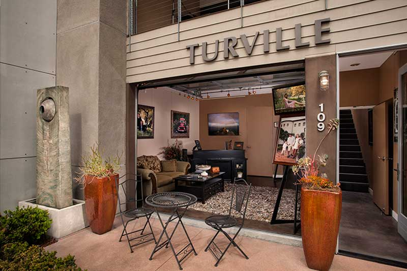 Turville_Photography_Studio_Orange_County_a